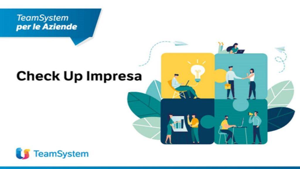 Come prevenire le situazioni di crisi aziendale con Check Up Impresa