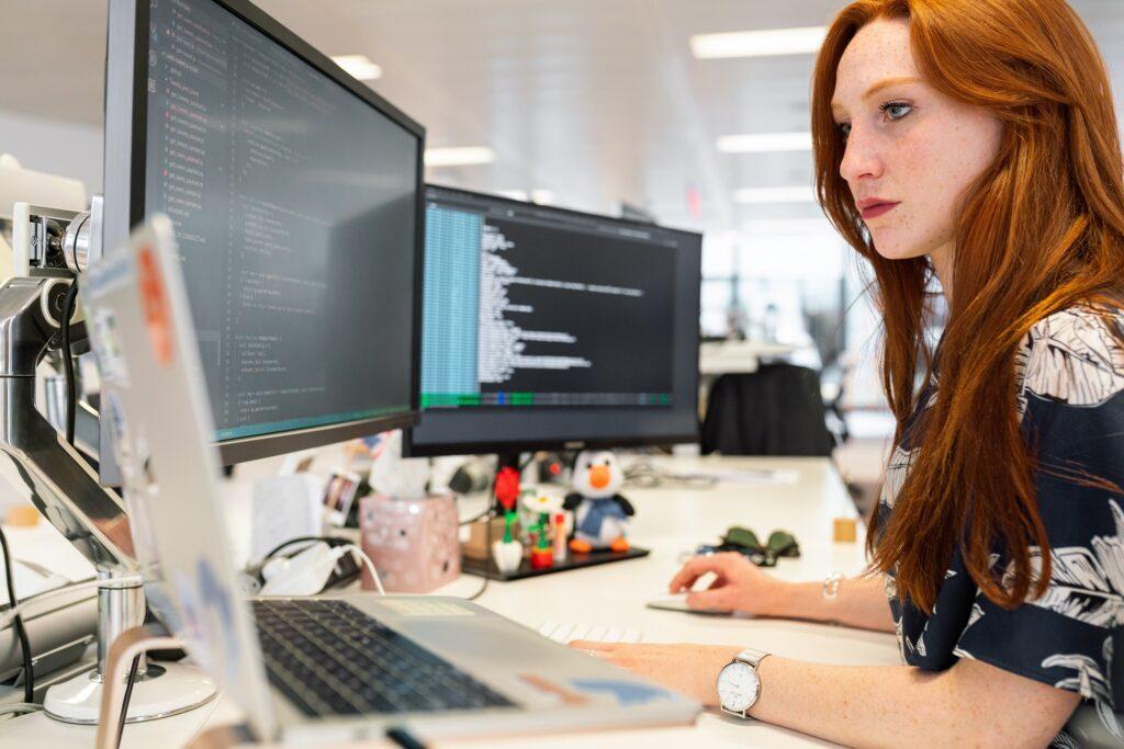 Come scegliere il software gestionale migliore per il tuo studio